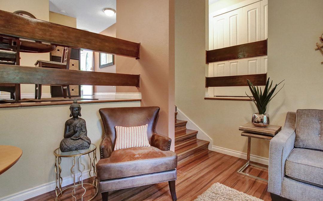 Portland Residence