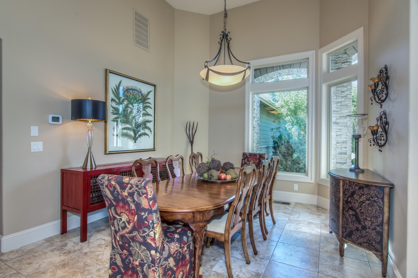 Interior Design Oregon Bend Redmond Consultation
